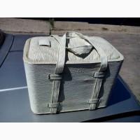 Продам сумку-термос