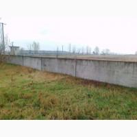 Куплю заборные плиты 6 * 2 м; 6 * 1.5 м; 6*1 м, по всей Украине
