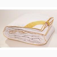 Одеяло Arya Natural Line Selvina 15% пух 85% перо