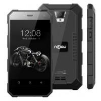 Противоударный Nomu S10 2 сим, 5 дюймов, 4 ядра, 16 Гб, 13 Мп, IP68, 3G