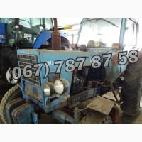 Срочно продам трактор МТЗ 80