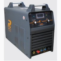 Аппарат плазменной резки REDBO PRO CUT-100