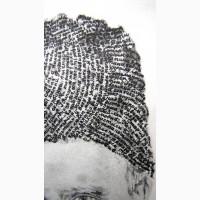 Репринтный плакат 1992 г. Т.Г.Шевченко художник Г. Малиновский 1914