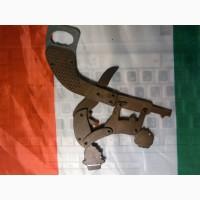 Сувениры с Италии