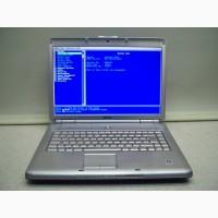 Ноутбук 2 ядра, компьютер Dell Inspiron 1520/15.4/1440х900