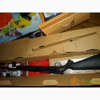Продам нарезное оружие Savage 93 F 22 WMR