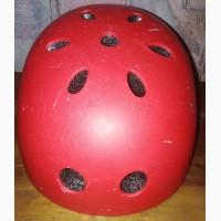 Защитный экстрим шлем, 54-56см