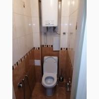 Продажа квартиры с ремонтом по ул Соловцова 3