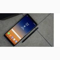 Samsung Galaxy Note 9 на 2 сим карти оригинал
