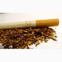 Продам табак махорка верджиния берлі без центральної жилки