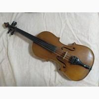 Продам мастеровую скрипку