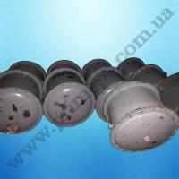 Предлагаем из наличия на складе охладители 3Д6, 3Д12