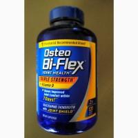 Остео Би-Флекс с тройной силой + витамин D США