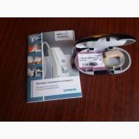 Продам слуховой аппарат Siemens Rexton Arena 1p