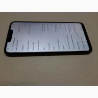 Продам б/у Huawei P Smart Plus 4/64