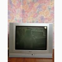 Продам телевизор Samsung Plano