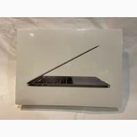 Apple Macbook Pro 13 Intel Core i5 10th 2/3.8GHz 1TB TOUCH BAR HD RAM 16GB (2020)