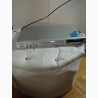 Продажа DVD - плеера BBK 800 грн