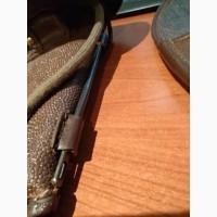 Кобура для пистолета револьвер раритет
