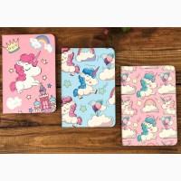 Чехол Unicorn единорог iPad mini 1/ 2/ 3/ 4/ 5Чехол Unicorn единорог iPad mini 1/ 2/ 3/ 4/
