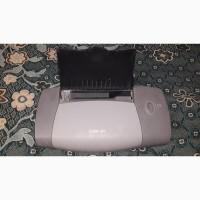 Продам принтер Lexmark z617