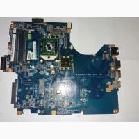 Материнка с процессором Sony PCG-61611V, VPCEE3E1R, VPCEE4E1R