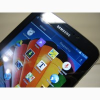 """Планшет Samsung Galaxy 7"""" Оригинал в отличном состоянии"""