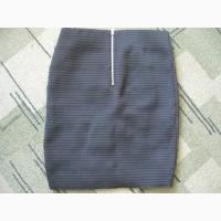 Женская юбка-корсет