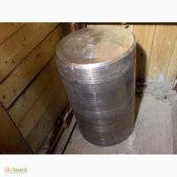 Круг ф260мм ВН10-1С Ниобий-Титановый Сплав