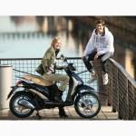 Прокат и аренда мопеда, скутера, мотороллера, велосипеда Одесса