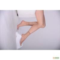 Продам носочно-чулочные изделия от производителя оптом