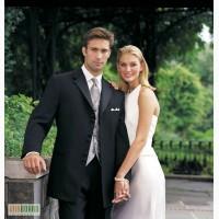Оригинальная мужская одежда Franco Cassel