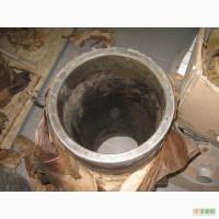 Запасные части для двигател NVD 36