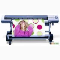 Оперативная широкоформатная печать! Самые низкие цены