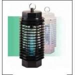 Знищувач комах electronic insect trap