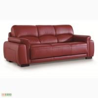 Предлагаем Польскую мягкую мебель Етап Софа .Поставки оптом ив розницу с доставкой по Укра