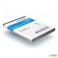 Аккумулятор Craftmann Samsung GT-S5363 Y, GT-S5380 Wave, GT-B5510, GT-B5512 Y Pro DuoS