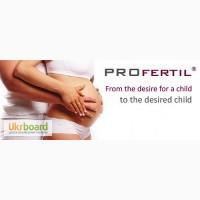 Профертил для женщин цена купить PROfertil female, Профертил отзывы, Профертил