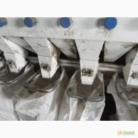 Сепаратор зерна САД-5 (чистка та калібровка зерна) бу