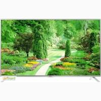 Умный телевизор LG 32LB5800 Европейское качество и гарантия от производителя