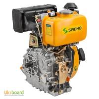 Двигатели Садко (Sadko), бензин, дизель. Оригинал. Гарантия. БЕСПЛАТНАЯ ДОСТАВКА. Кредит