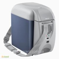 Автомобильный холодильник Sencor SCM 4700 BL