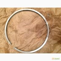 Продам кольцо поршневое на Д100.04.017-2
