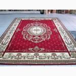 Продажа новых молдавских шерстяных ковров Флоаре Кишинёв