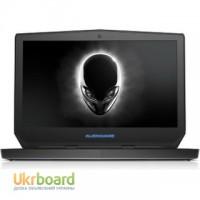 ������� Dell Alienware 13 (A271630SFDW-12)