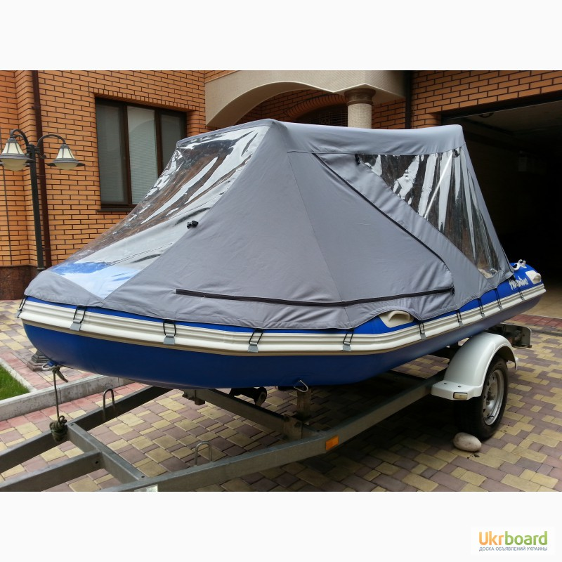 лодки надувные моторные купить на олх