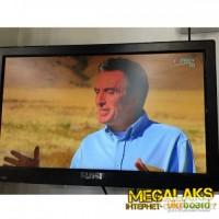 Телевизор 48 см led tv fhd super slim L21