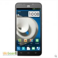 ZTE Grand S2.Snapdragon 801 2ГБ озу 16ГБ 5, 5 дюймов оригинал новые с гарантией