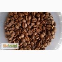 Кофе свежеобжаренный в зернах Арабика Бразилия Желтый Бурбон и другие сорта
