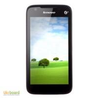 Lenovo IdeaPhone S899t оригинал новые с гарантией 10 штук